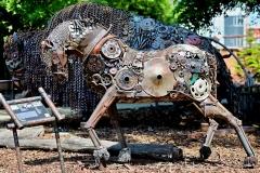 Kůň Henry